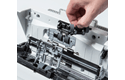 Brother PRK-A3001 scanner roller replacement kit