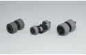 Brother PRK-A3001 scanner roller replacement kit 4