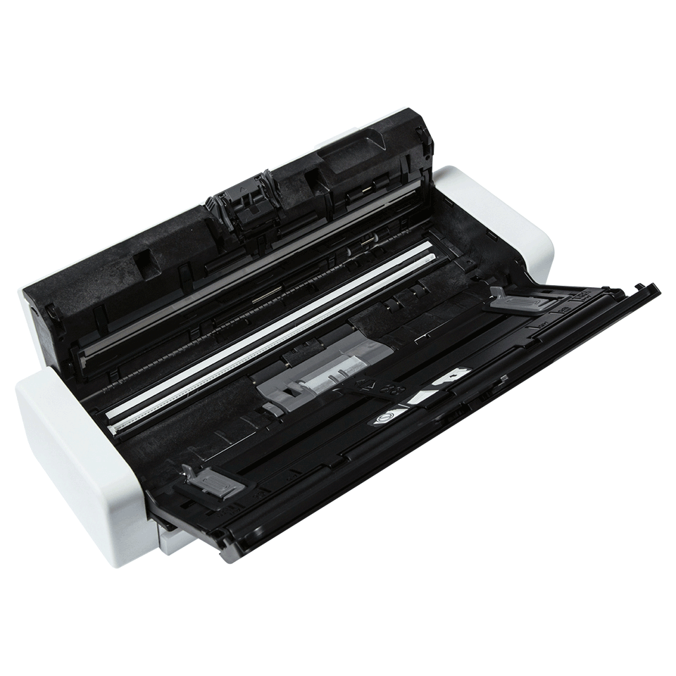 PUR-2001C pobiralni valjček za skenerje