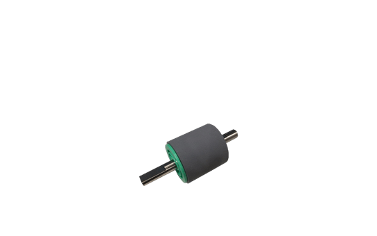 PUR-A0001 invoerrol