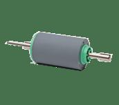 Rodillo de recogida para el alimentador automático de documentos (ADF) - PURC0001