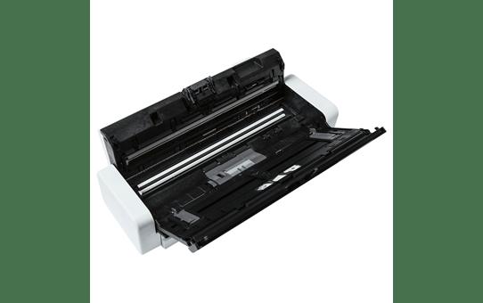 SP-2001C tampon séparateur
