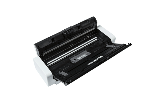 SP-2001C ločilna ploščica za skenerje