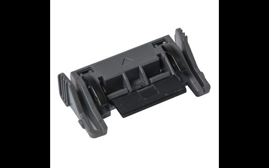 SP-2001C separationsrulle til scanner 2
