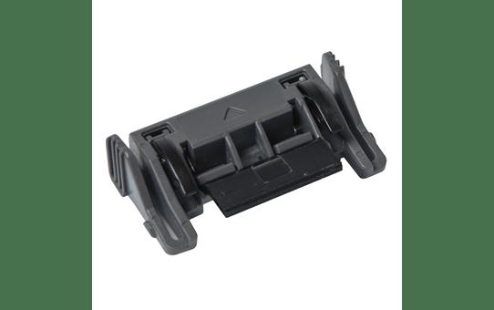 Placă de separare SP-2001C pentru scaner 2