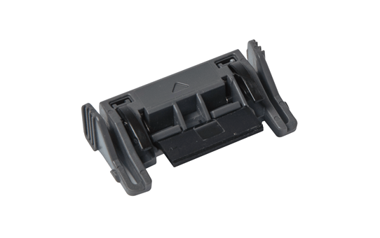 SP-2001C tampon séparateur 2