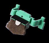 SP-A0001 tampon séparateur