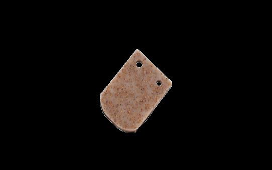 SP-C0001 tampon séparateur