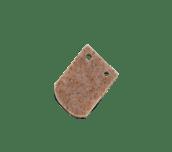 SPC0001_main