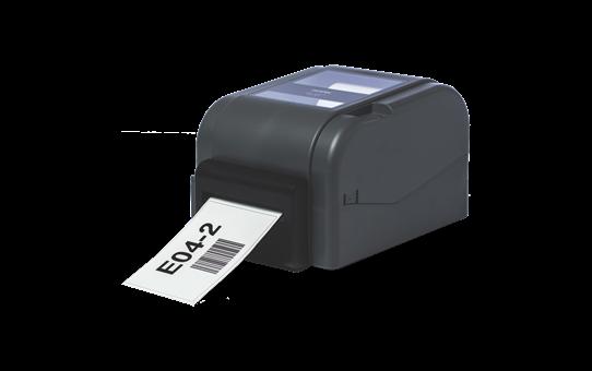 PACU002 - Automaattinen tarraleikkuri. Korvaava tuote PACU003. 2