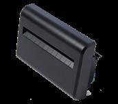 Brother PA-CU-002 pilnas un daļējas funkcijas uzlīmju nazis TD-4T sērijas uzlīmju printeriem. Šo aizstāj PA-CU-003