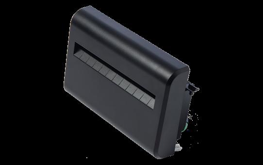 PA-CU-002 labelsnijder