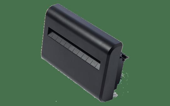PA-CU-002 - Cutter automatique complet et partiel pour la gamme TD-4T