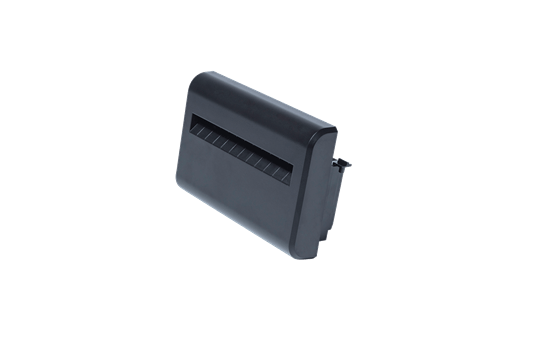 PA-CU-003 - Cutter automatique complet et partiel pour la gamme TD-4T RFID 2