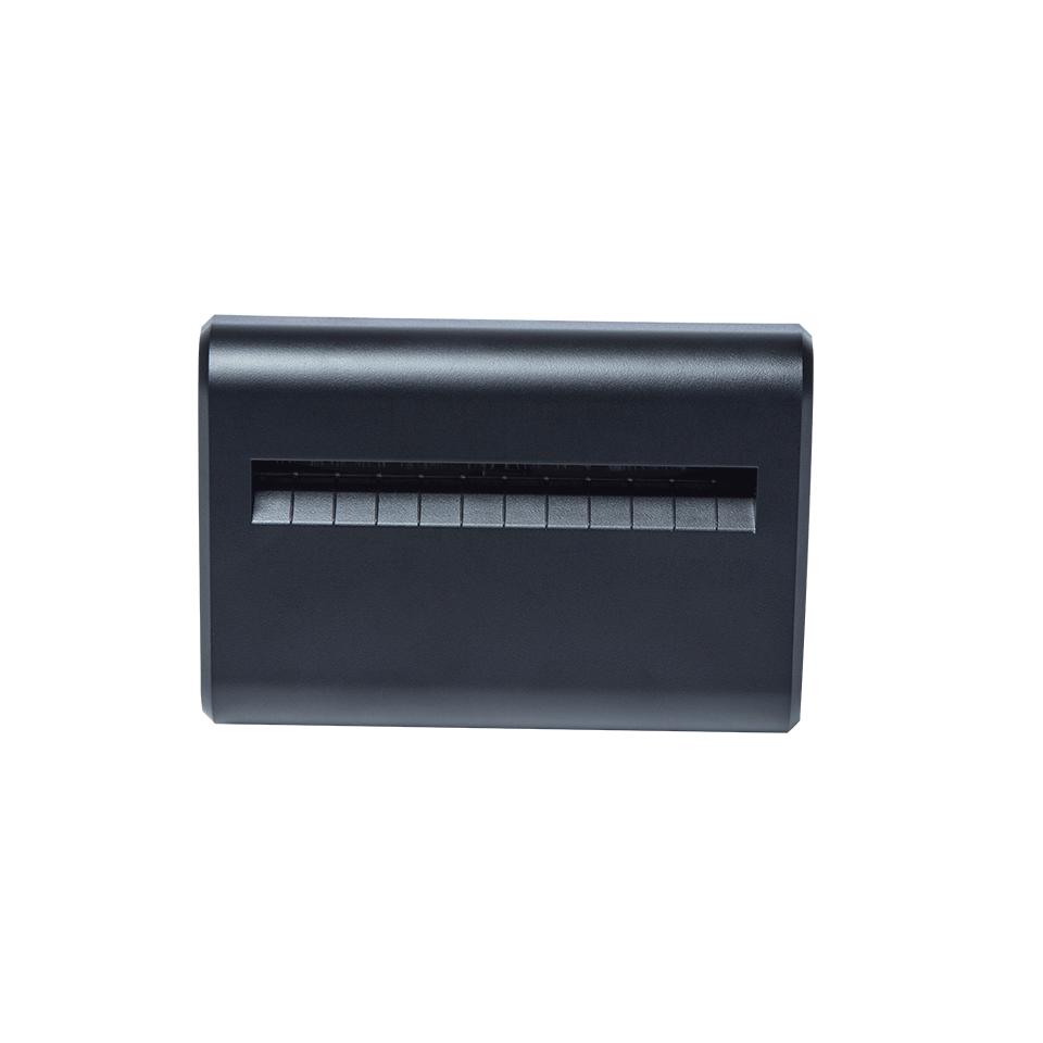 PACU003  cutter accessory