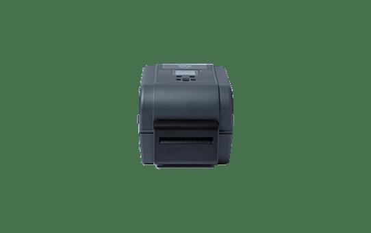 PA-CU-003 labelsnijder 4