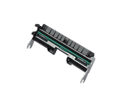 Replacement Brother thermal print head for TD-4410D and TD-4420DN label printer