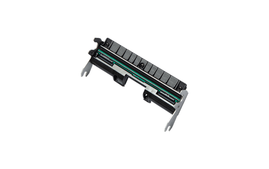 PA-HU2-001 Thermische printkop 203 dpi
