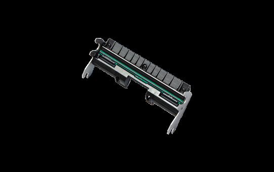 Brother PA-HU2-001 thermische printkop (203dpi)