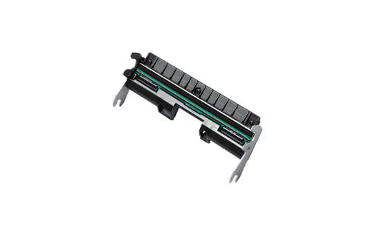 Brother PA-HU2-001 Thermal Print Head (203dpi)