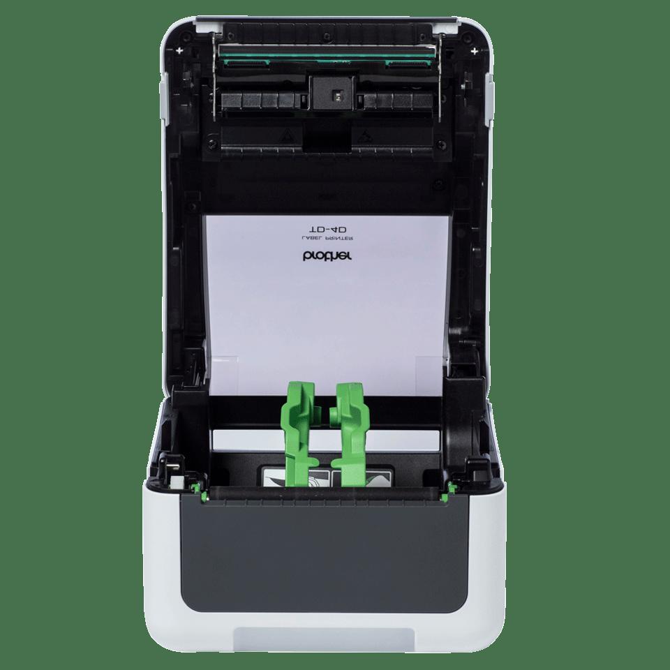 Brother PA-HU2-001 Thermal Print Head (203dpi) 2