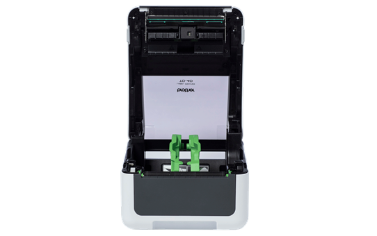 PA-HU2-001 Thermal Print Head 2
