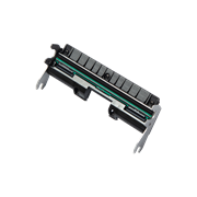 Replacement Brother thermal print head for TD-4520DN and TD-4550DNWB label printer