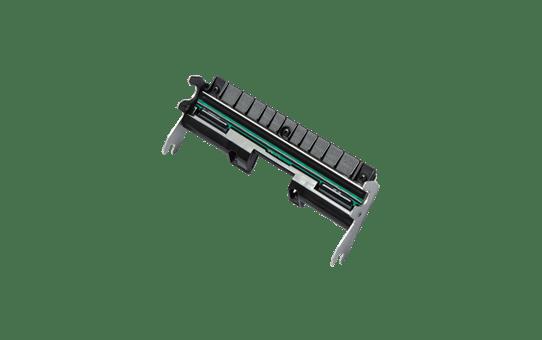 PA-HU3-001 Thermal Print Head