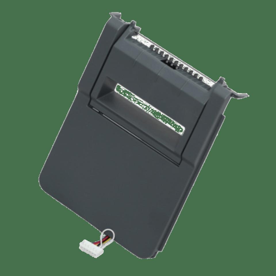 PALP001- Taustapaperin irrottaja
