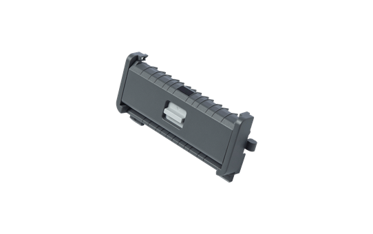 PA-LP-002 labelafpeller
