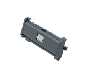 PALP002 - Tarran taustapaperin irrottaja TD-4D-malliston tulostimille