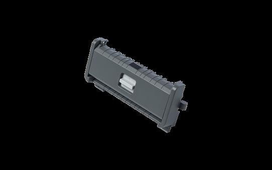 PALP002 - Ttarran taustapaperin irrottaja TD-4D-malliston tulostimille