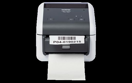 PA-LP-002 Label Peeler 2
