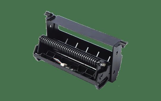 PA-LP-003 labelafpeller