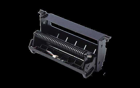 PALP003 - Tarran taustapaperin irrottaja. Korvaava tuote PALP004.