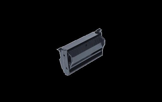 PA-LP-004 Labelstripper voor TD-4T labelprinters