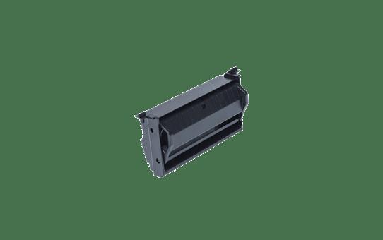 PA-LP-004 labelafpeller