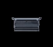 PALP004 - Tarran taustapaperin irrottaja