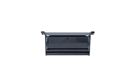 PA-LP-004 Labelstripper voor TD-4T labelprinters 3