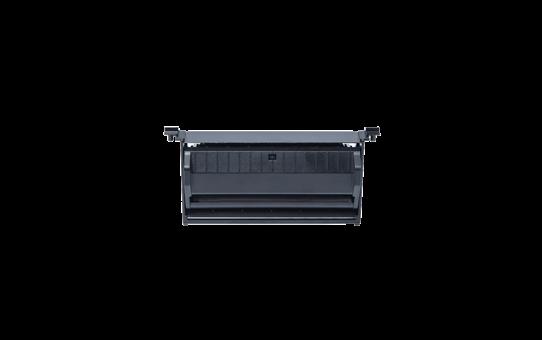 Brother PA-LP-004 oddeľovač štítkov pre vybrané tlačiarne TD 3