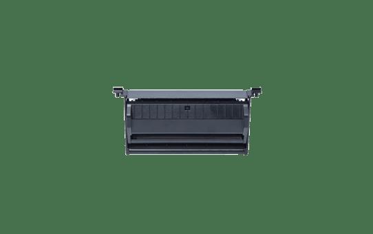 PA-LP-004 décolleuse d'étiquettes pour la gamme TD-4T 3