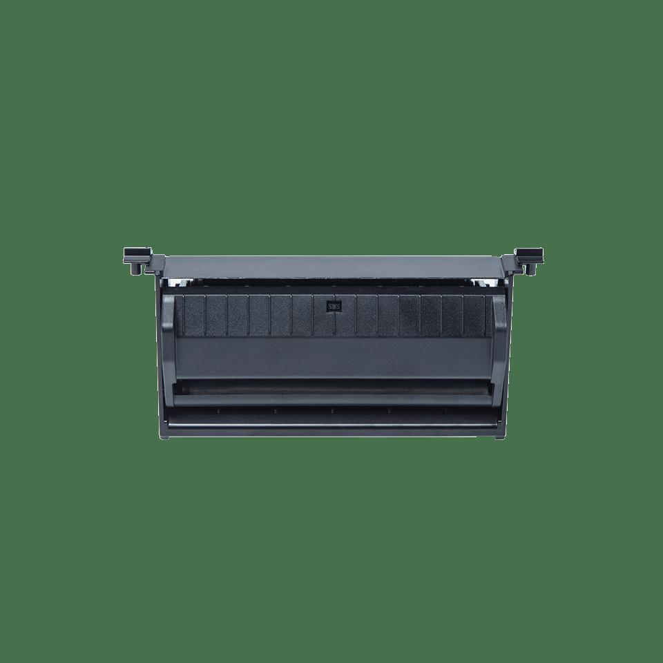 PALP004 peeler accessory