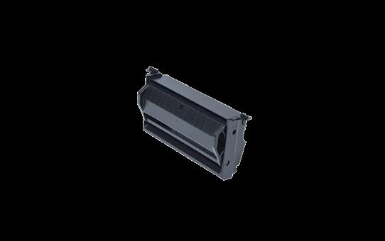 PA-LP-004 Labelstripper voor TD-4T labelprinters 2