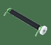 Brother PAPR2001-vetorulla TD-4D-malliston tulostimiin