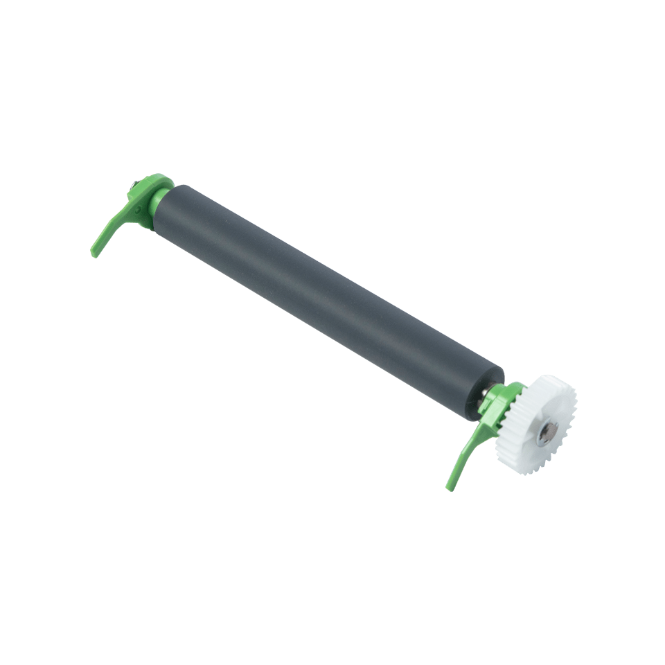 Replacement Brother platen roller for TD-4520DN and TD-4550DNWB label printer