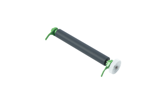 Brother PA-PR3-001 Platen Roller for TD-4D Series