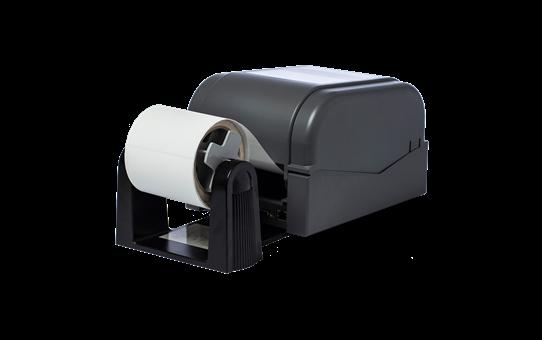 PA-RH-001 externe rolhouder 2
