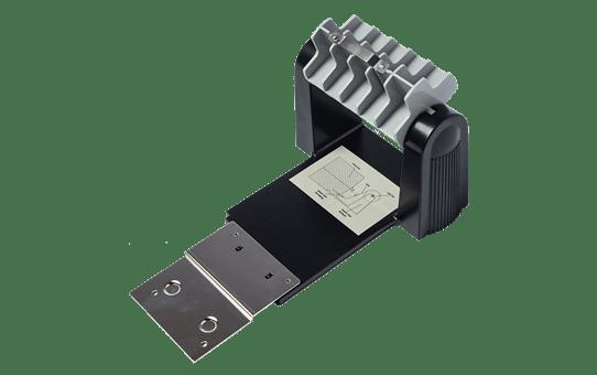 PA-RH-001 externe rolhouder