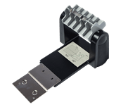 Brother PA-RH-001 External Roll Holder for TD-4T series