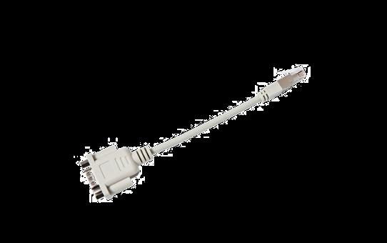 PA-SCA-001 seriële kabel adapter